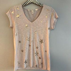 Anthropologie Michael Stars Star T-Shirt